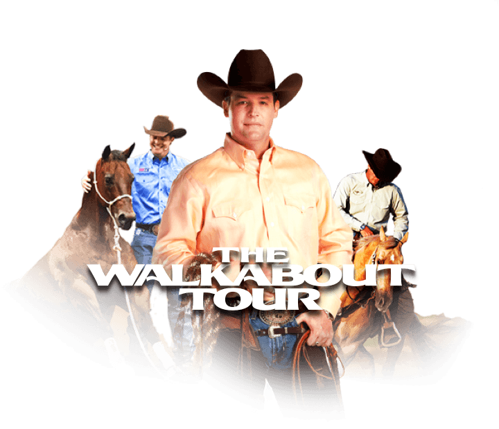 Walkabout Tours Promo Image