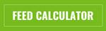 Feed Calculator Button