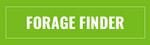 Forage Finder Button