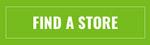 Store Locator Button