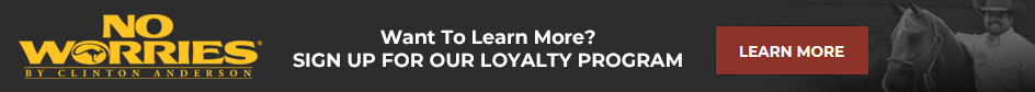 Sign Up for Our Loyalty Program