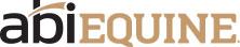 ABIEquine.com
